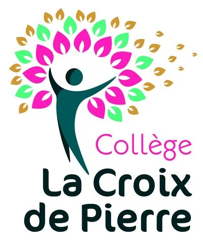 collège La Croix de Pierre Plénée-Jugon